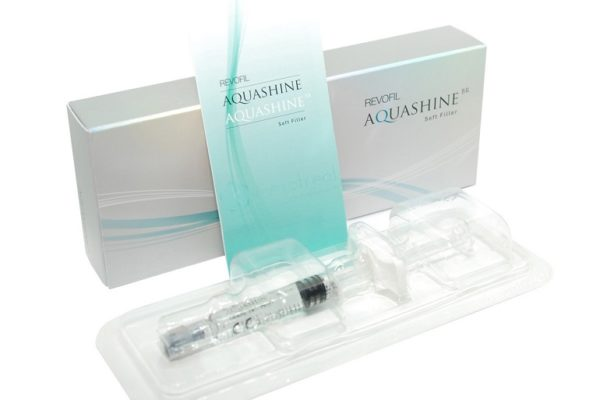 Aquashine-Content-of-box